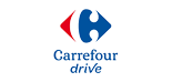 CARREFOURDRIVE